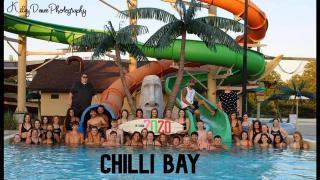 Chilli Bay