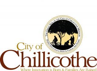 City of Chillicothe, Missouri