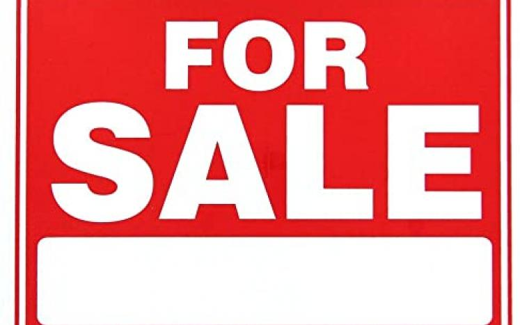 Lots For Sale